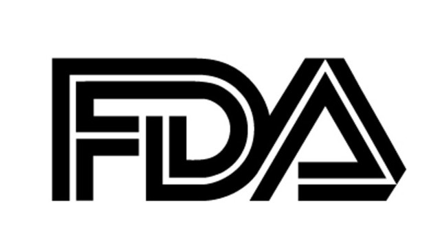 fda-logo-vector_11492957.psd