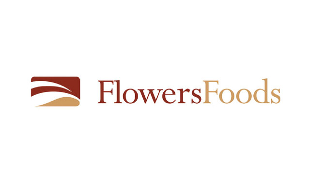 Flowers Foods, Inc. Reports First Quarter 2014 Sales Up 2.6 Percent