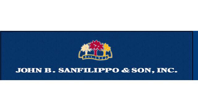 jbss-logo_11441885.psd