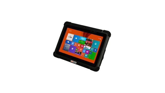 mobile-demand-tablet_11436359.psd