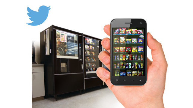 social-media-vending-smartphone.png