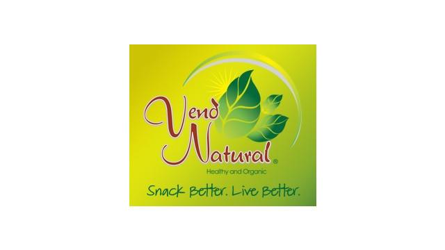 vend-natural_11473293.psd