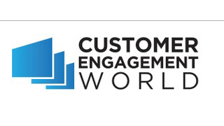 Customer Engagement World Event Returns To NYC November 5-6