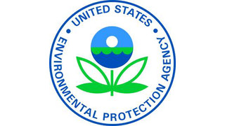 Members Of Congress Request Extension For EPA Comment Period On Snap Refrigerant Program; NAMA Submits Comments