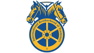 US Foods Workers In Corona, California Vote To Join Teamsters Local 63