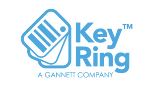 Microtronic US Becomes Merchant On KeyRing App
