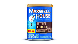 Maxwell House Celebrates America's Most Inspiring Craftspeople With Digital Content Series Made Right Here