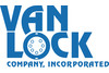 Van Lock Co. Inc.