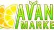 Avanti Markets NW