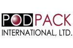 Pod Pack strives to be the most innovative manufacturer of espresso pods, 1-Cup pods, and other similar single cup delivery systems, such as cartridges, in North Americ