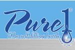 pure1navb_10158260.png