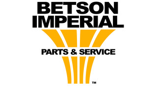 Betson Imperial Parts & Service Co.