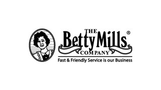 Betty Mills Co., The