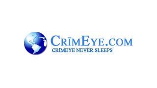 Crimeye Inc.