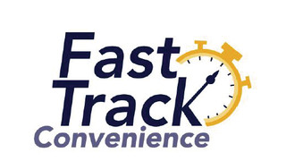Fast Track Convenience