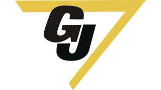 G & J Marketing Co. - West CA