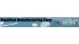 Hamilton Manufacturing Corp.