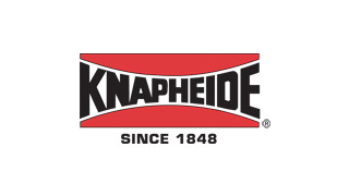 Knapheide Manufacturing Co., The