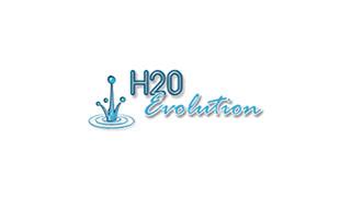 H2O Evolution