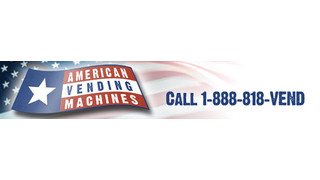 American Vending Machines Inc.