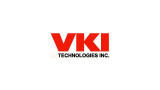 VKI Technologies, Inc.