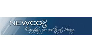Newco Enterprises Inc.