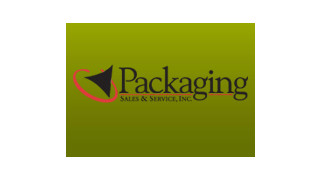 Packaging Sales & Service Inc.