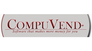CompuVend Systems Inc.