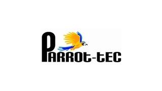 Parrot-tec