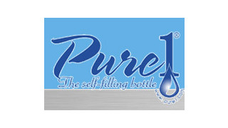 Pure 1 Systems