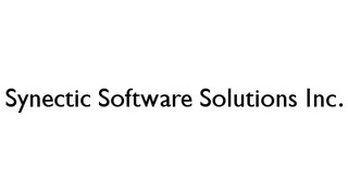 Synectic Software Solutions Inc.
