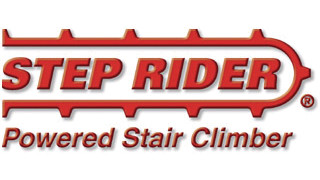 Step Rider, Inc.