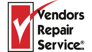 Vendors Repair Service Inc.