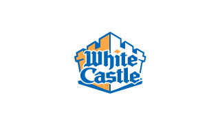 White Castle Adds Interactive Self-Order Kiosks In Columbus, Ohio Restaurant