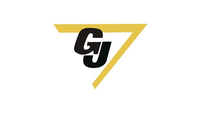 G & J Marketing Co. - CO, UT, WY