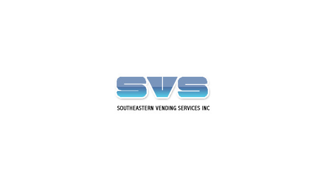 Southeastern Vending Services Inc.