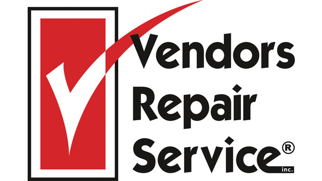 Vendors Repair Service Inc.