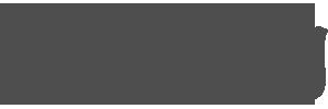 autm Logo